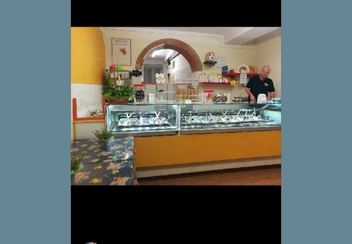 Centro Commerciale Naturale di bottega in bottega Tavarnelle
